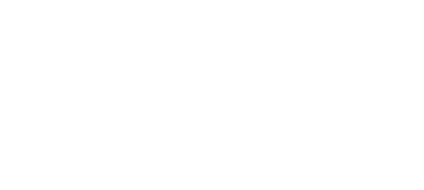 NI Construction Corp.