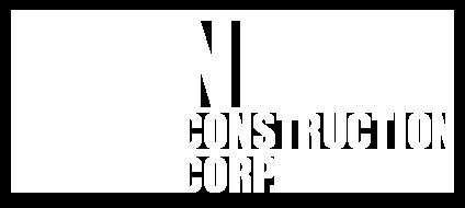 NI Construction Corp.