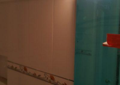 72nd Bathroom (4)