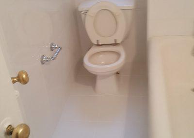 72nd Bathroom (6)