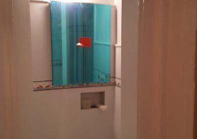 72nd Bathroom (7)
