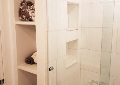 Bathroom 303 (1)