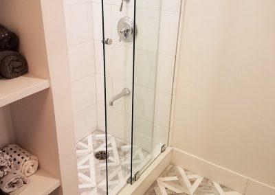 Bathroom 303 (10) copy