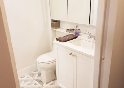 Bathroom 303 (11) copy