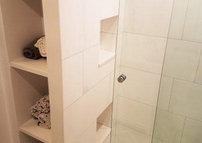 Bathroom 303 (14) copy