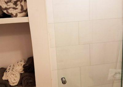 Bathroom 303 (17) copy