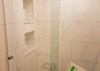 Bathroom 303 (3) copy