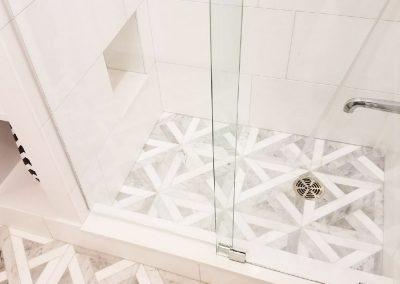 Bathroom 303 (4) copy