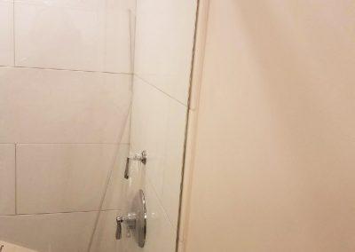 Bathroom 303 (5) copy