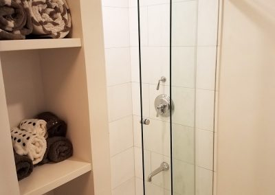 Bathroom 303 (9) copy