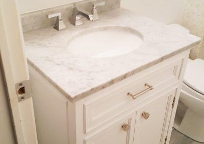 Custom Bathroom (2) copy