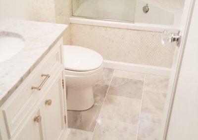 Custom Bathroom (3) copy