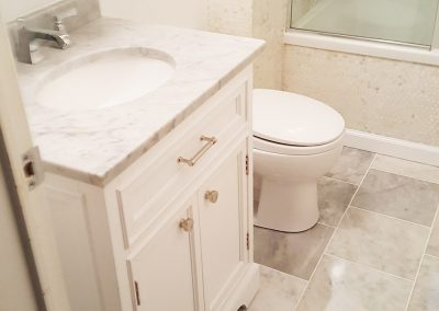 Custom Bathroom (4) copy