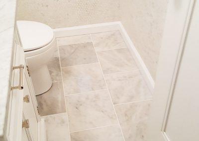 Custom Bathroom (5) copy