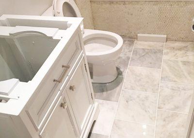 Custom Bathroom (6) copy